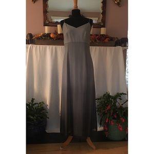 Reggio gown